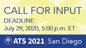 call-for-input-deadline-290x163.png
