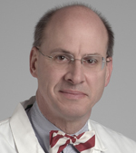 James Stoller, MD, MS