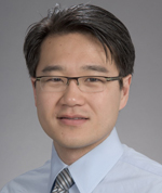 ATS News - Peter Chen: MITT Chair Builds Academic Division